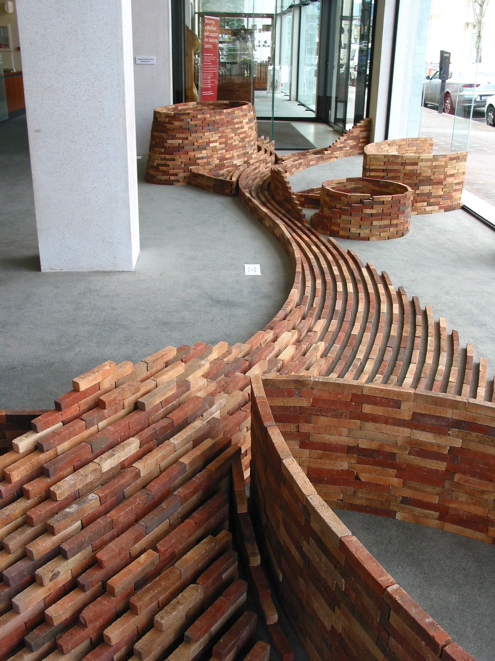 Wood Wall Cladding Outdoor